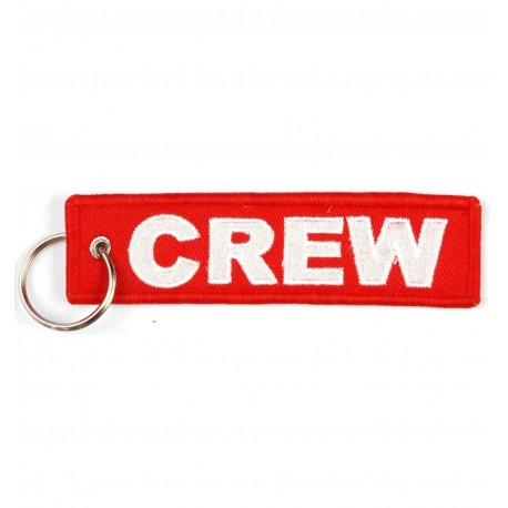 Keyholder Crew Support81 Hells Angels Motorcycleclub