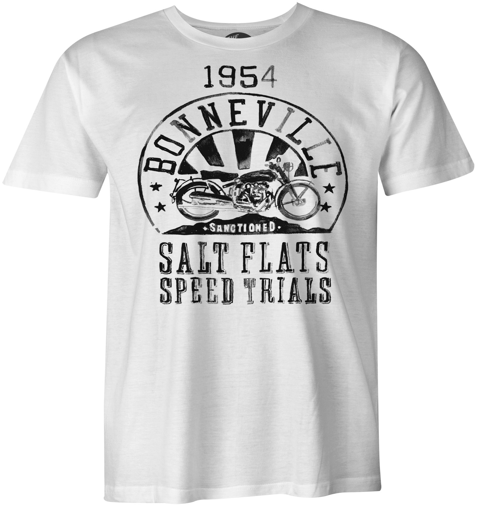 Motorcycle T Shirts Hells Angels World Support Store