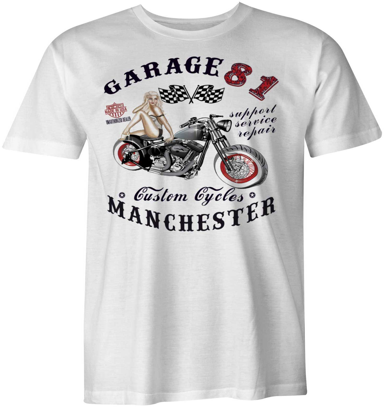 Support England Hells Angels Manchester - Hells Angels World Support ...