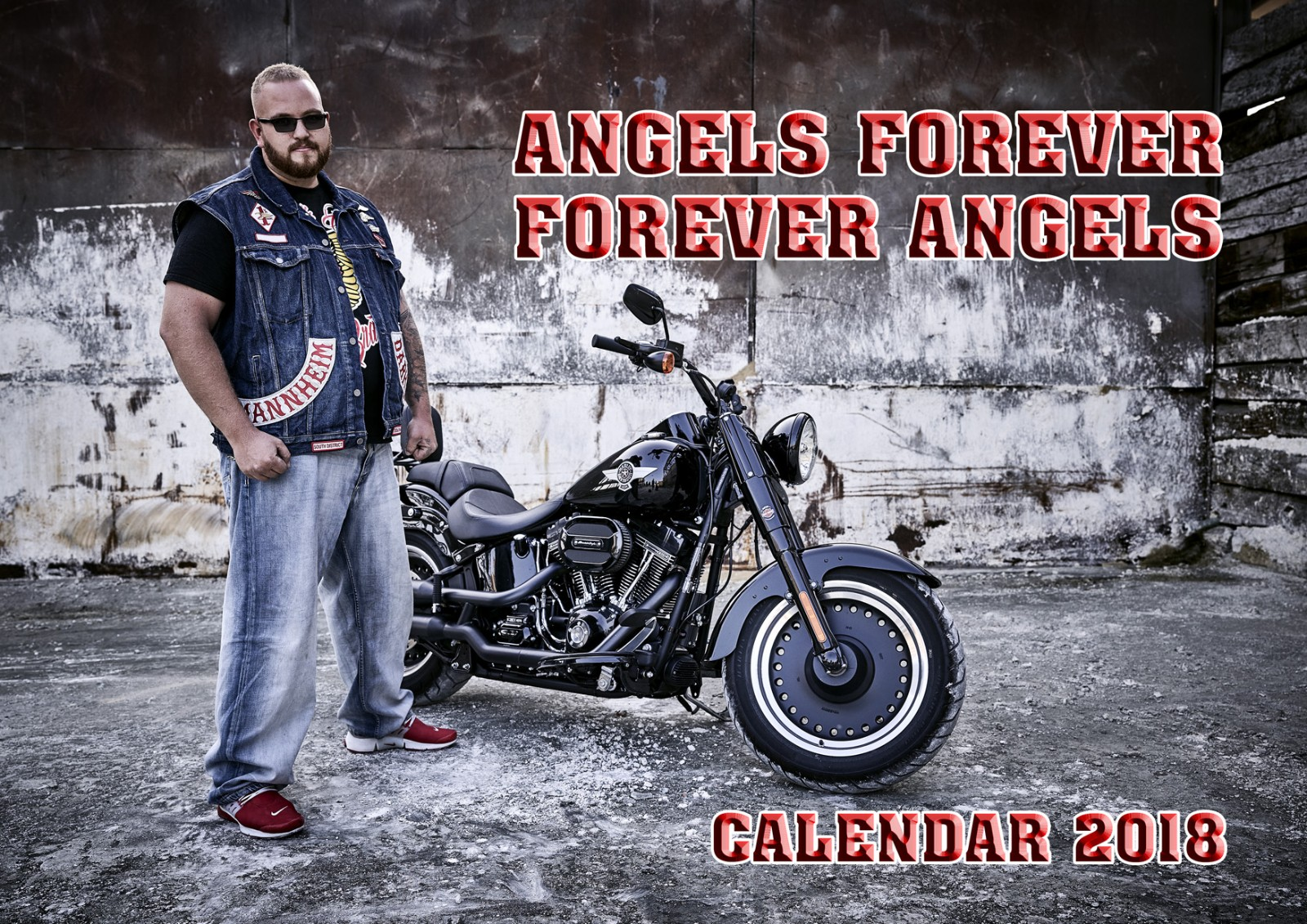 List of Synonyms and Antonyms of the Word: hells angels manchester nh