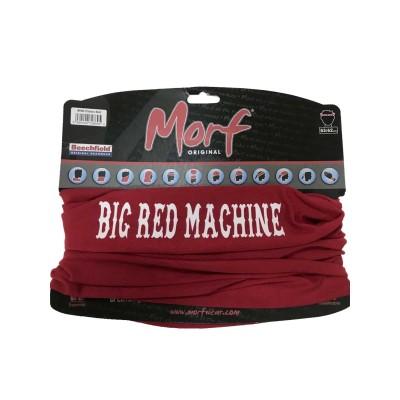 Hells Angels Support81 Morf Neck Scarf Big Red Machine