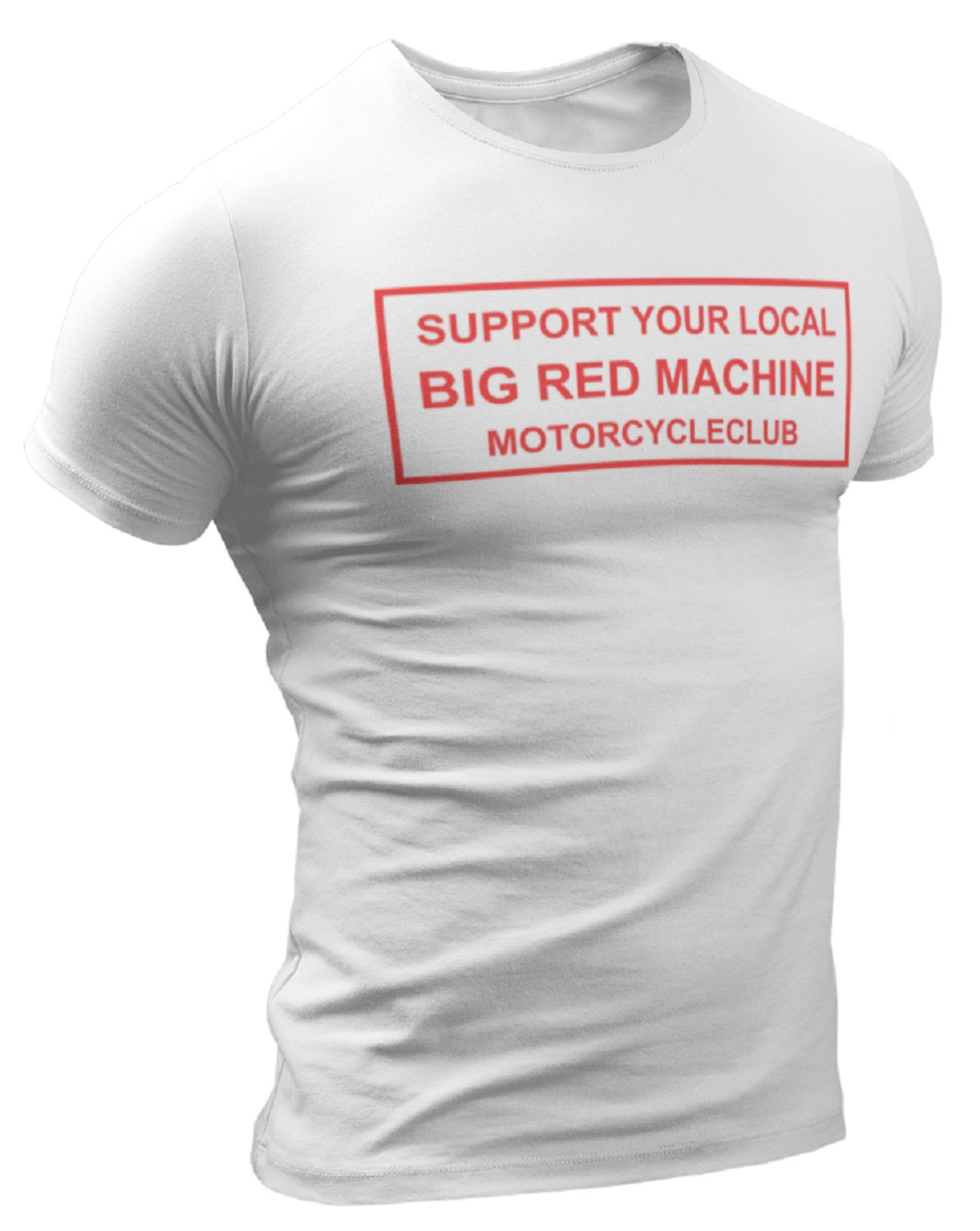 Hells Angels Motorcycle Club T Shirts – EDGE Engineering and