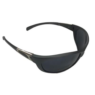 Hells Angels Support81 Contour lunettes de conduite verres soleil moto