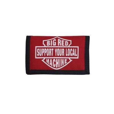 Hells Angels Support81 World billetera