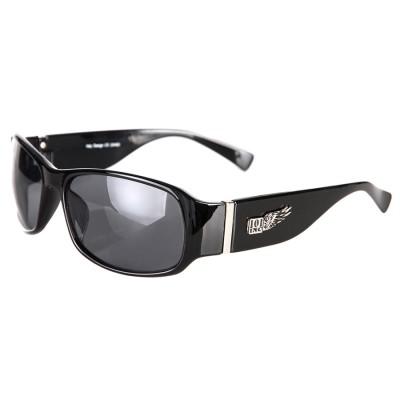 CHOPPERS Motorradbrille Bikerbrille Sonnenbrille Biker Flames