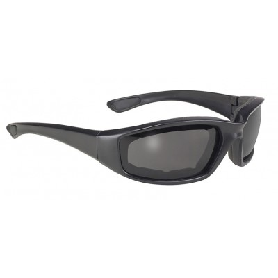 Hells Angels Support81 CHOPPERS MEN'S Padded Dark Lens Sunglasses BIKER MOTORCYCLE Fashion Shades