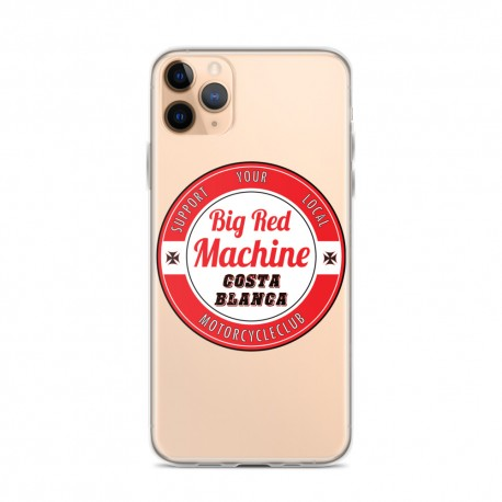 Hells Angels Support 81 Iphone 6 case